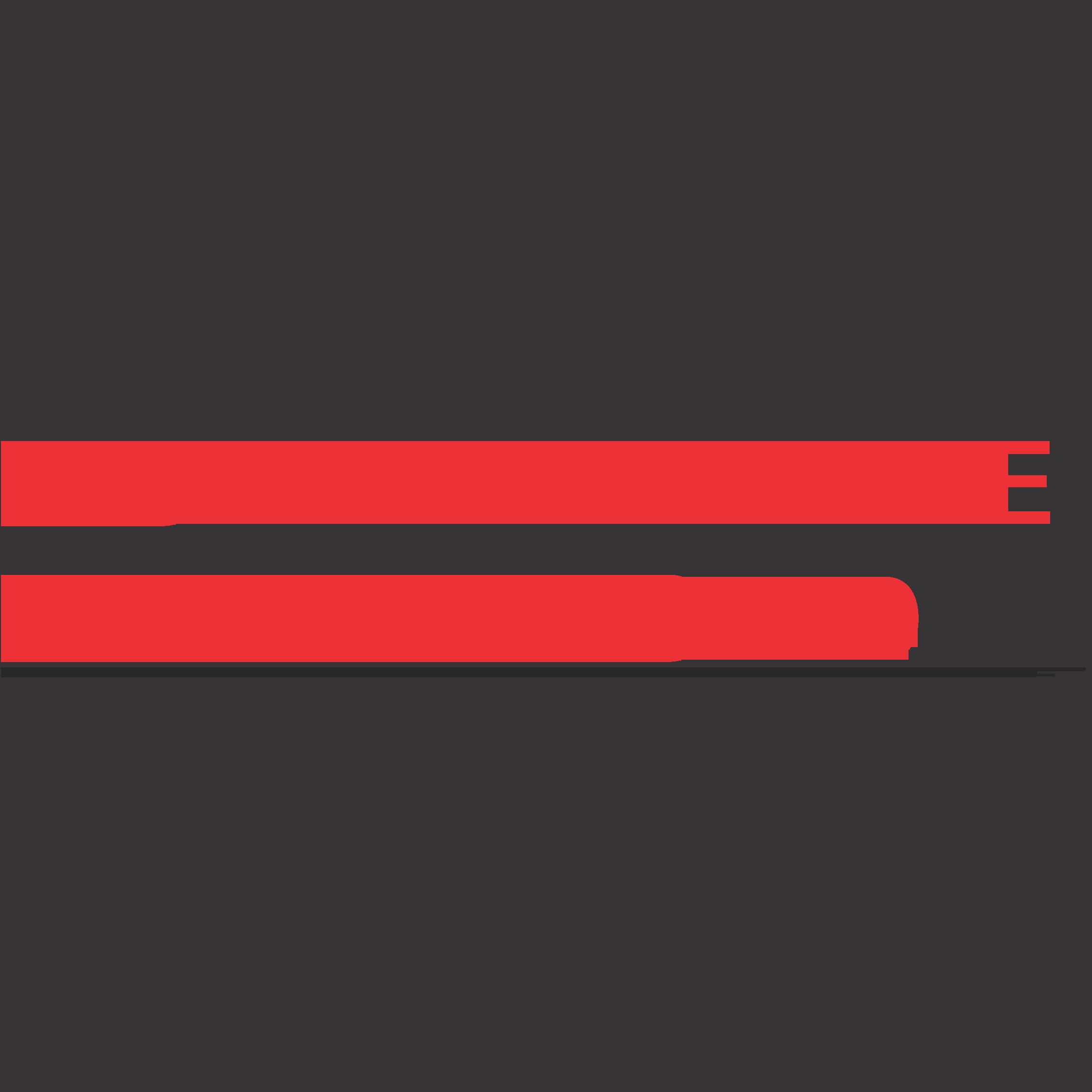 Miscellaneous Signs BUND DRAIN VALVE KEEP LOCKED