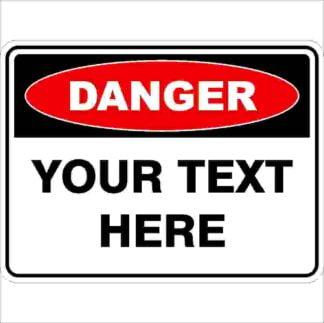 danger_CUSTOM_SIGN