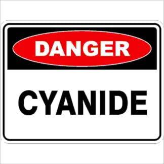 danger_CYANIDE