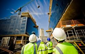 Construction Industry QLD